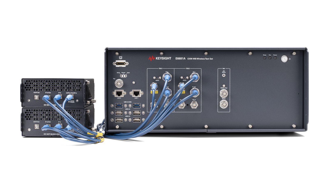 E6681A EXM-WB Wireless Test Set