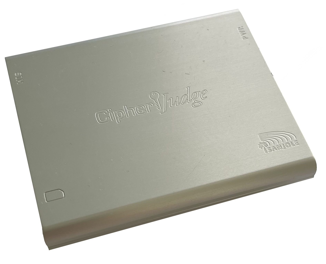 WJ1100A CipherJudge Key Intercept Hardware Kit