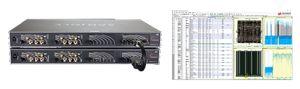 WaveJudge Wireless Analyzer Solutions