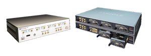 Wireless Analyzer Platforms