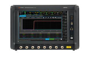 E7515B UXM 5G Wireless Test Platform
