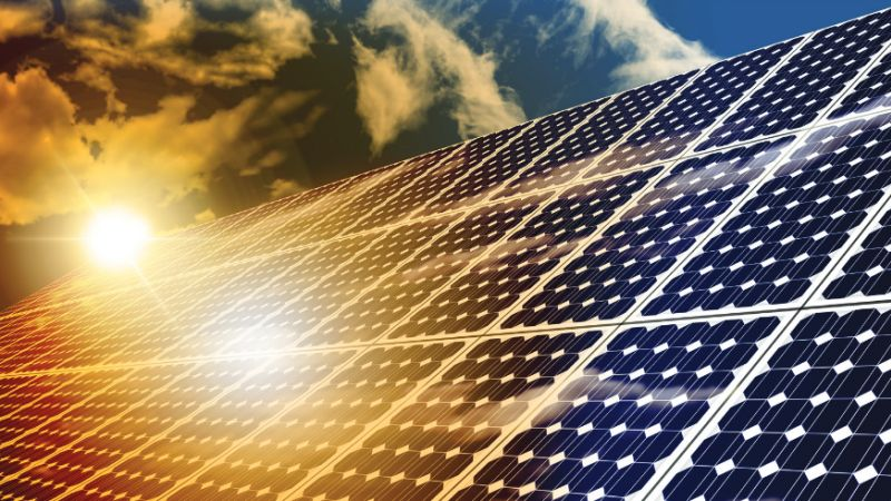 Understanding the Importance of Maximum Power Point Tracking Efficiency for Solar Inverters