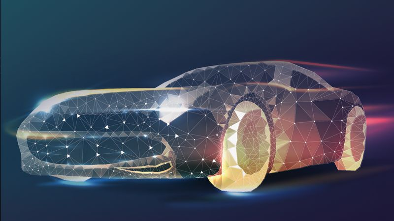 E-Mobility: Innovative Design & Test Solutions for the Electric Powertrain and HEV/EV Ecosystem