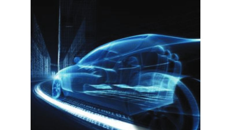 Design and Test Solutions for Advanced Automotive