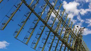 PXIe Multiport Network Analyzer Speeds Multiport Active Antenna Development