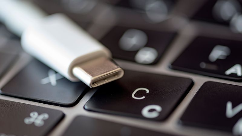 Accelerating to Market with Turnkey Testing of USB Type-C Interoperability and Compliance