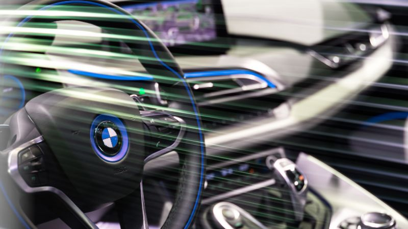 Validating Automotive Ethernet Conformance and Performance