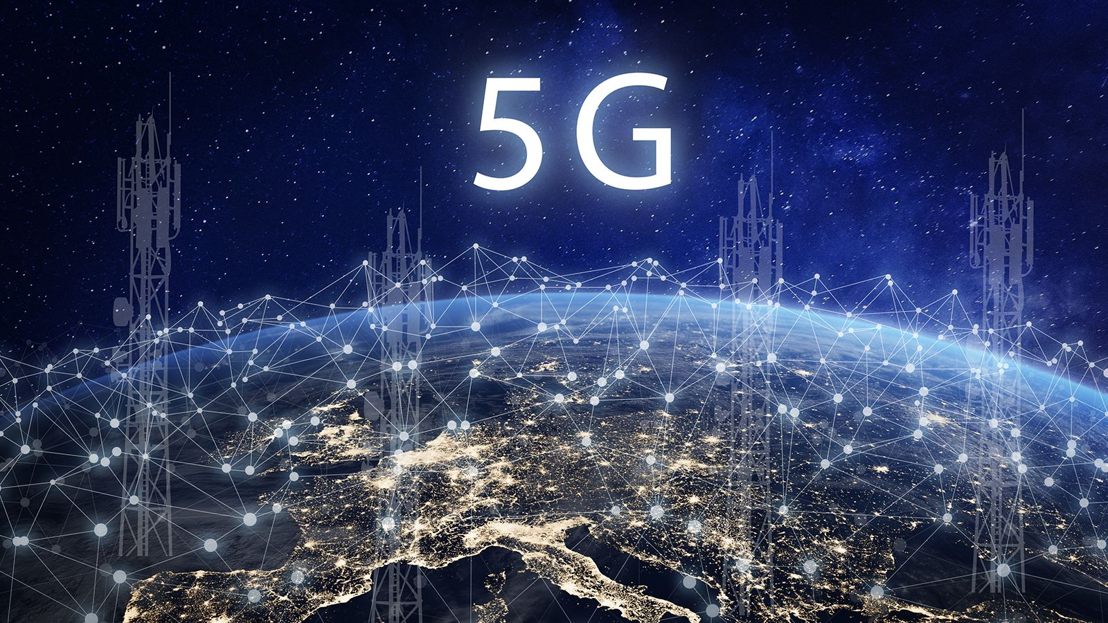 Antenna Module Manufacturer Accelerates 5G mmWave Development by More than 50%