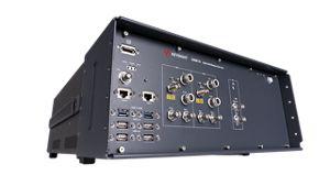 E6681A EXM-WB 5G FR2 Overview