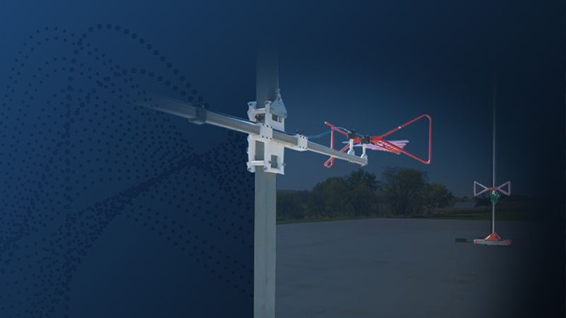 Five Tips for Better Antenna Performance
