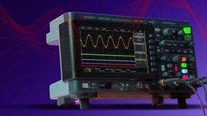 A Step Beyond the Basics – 6 Advanced Oscilloscope Tips