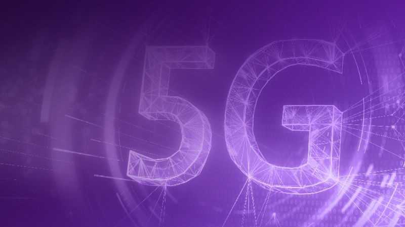 The ABC's of 5G New Radio Standards