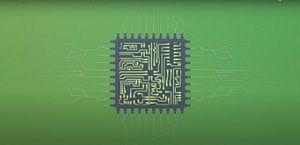 IxVerify – Validate Pre-Silicon Chip Designs