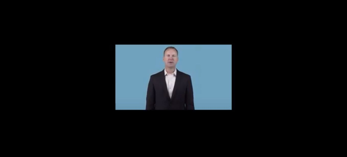 IxVerify for Network Equipment Manufacturers and Chip Makers with VP of Business Development, Scott Westlake