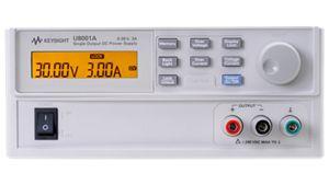U8000 Series Power Supply