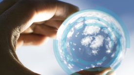Dynatrace and CloudLens Public – Retain Control and Achieve Visibility