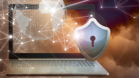 RSA + Ixia: Secure Visibility within Your Public Cloud