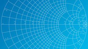 Modern Network Analyzer Calibration Techniques