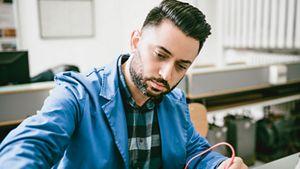 A Step Beyond Oscilloscope Fundamentals