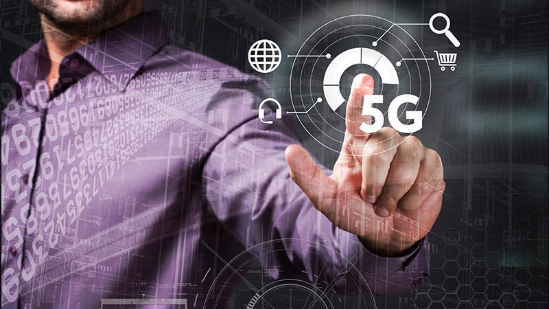 Accelerating Design Validation for 5G New Radio