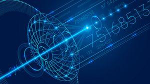 Accelerating Signals Development for the Modern Spectrum Warrior