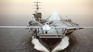 Aerospace & Defense Challenges Demand Novel Test & Measurement Approaches