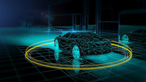 Automotive Radar Fast Chirp System Analysis