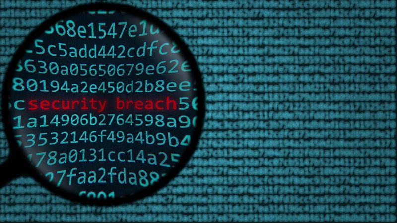 Best Practices for Network Security Threat Hunting