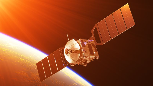 Better Noise Power Ratio Measurements for Satellite Components