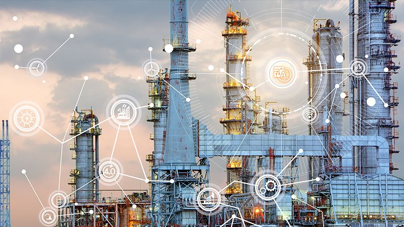 Big Data Analytics-Enabling the Smart Factory
