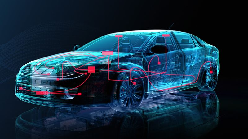 Demystifying the Standards for Automotive Ethernet