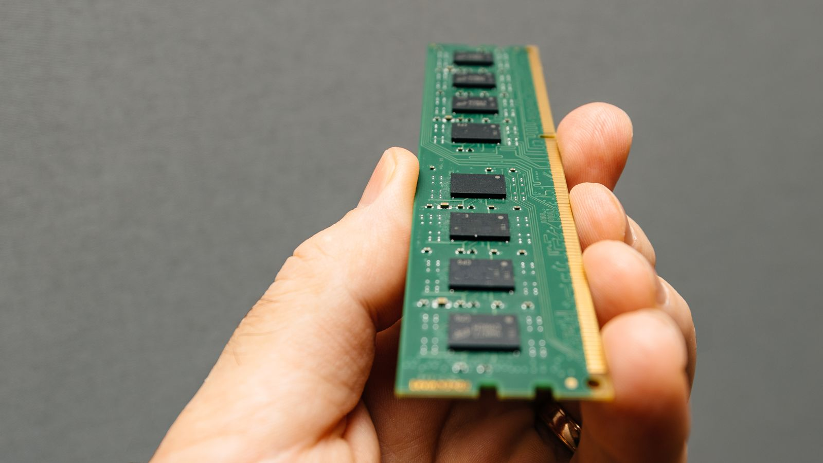 Designing for DDR4 and Beyond