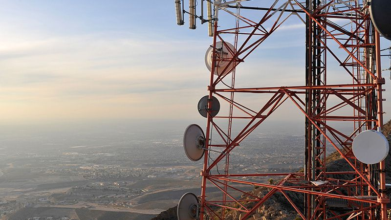 Effectively Troubleshoot LTE and Early 5G Networks