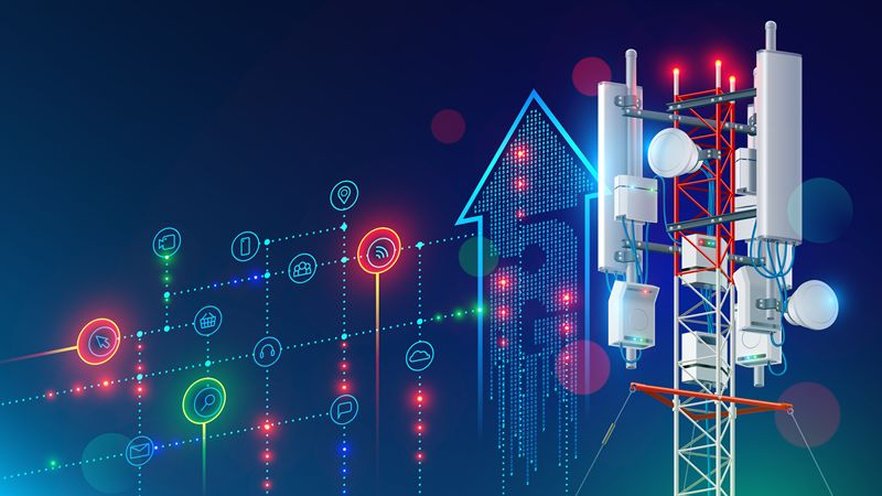 From LTE to 5G MIMO Over-the-Air Testing: Challenges and Solutions