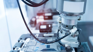 Fundamentals of Sensor Measurements Using a DMM
