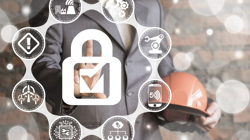 Key Methods to Prevent IoT Cybersecurity Threats