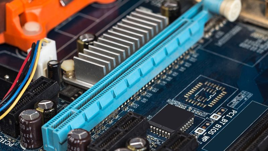Master PCIe Tx/Rx Measurement Techniques