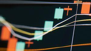 Simultaneously Monitoring Dynamic Data Using a DAQ Solution