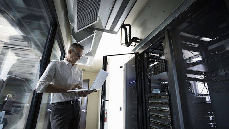 Getting Ahead of the Curve: Avoiding Outages with Active Network Monitoring