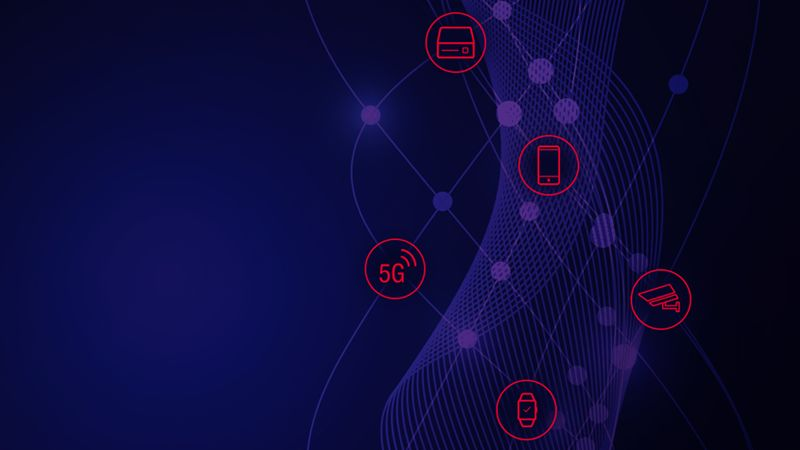 Overcoming 5G Signal Generation Test Challenges