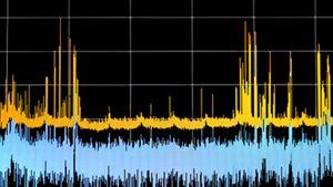Phase Noise Measurement Fundamentals