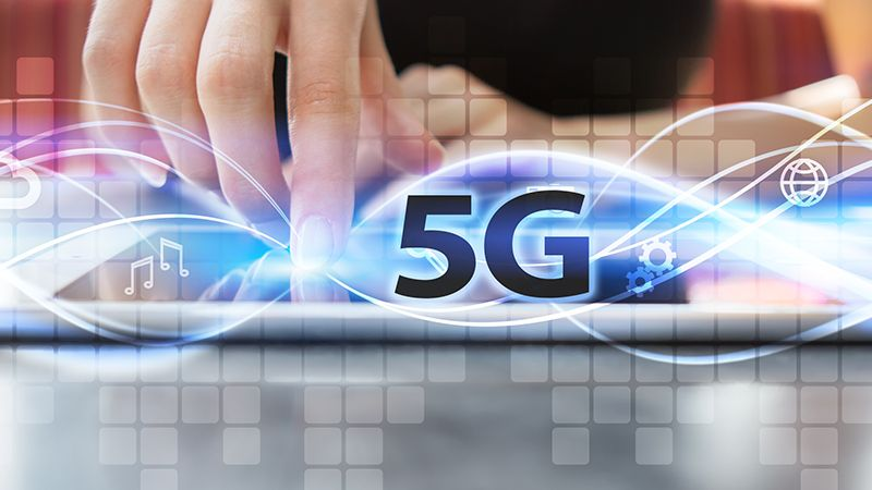 RF GaN Modeling for 5G and Other Applications