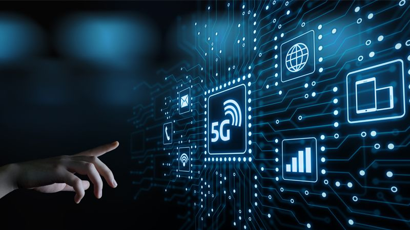 Understanding the Next 5G Hurdle: Conformance and Device Acceptance Test