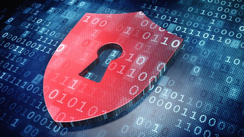 ​​How to Maximize Data Acquisition to Improve Network Security ​​