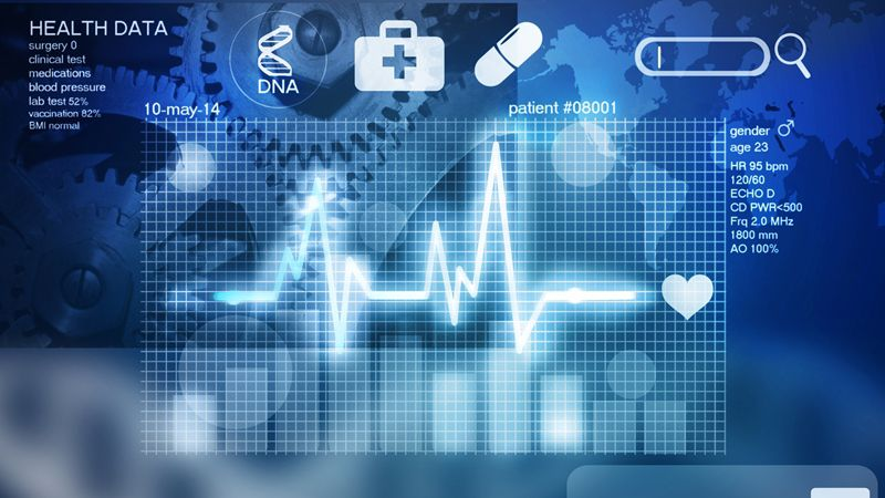 Solving Coexistence Issues for IoT Medical Devices - Part 2