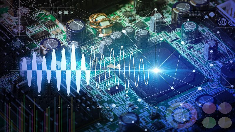 9 Best Practices for Optimizing Your Signal Generator