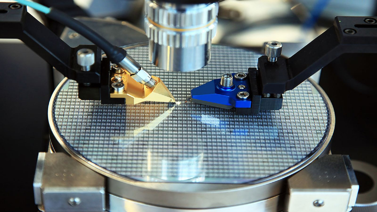 3 Steps to Characterize RF Devices with Stimulus-Response Measurements