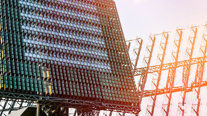 Four Advantages System-Level Design Delivers for Phased-Array Development