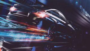 High-Speed Digital Design Success Demands a Modern Workflow