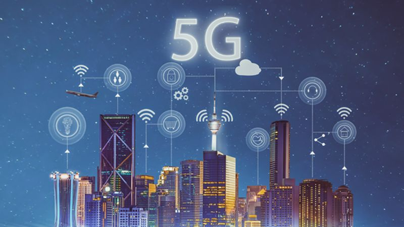 First Steps in 5G: Overcoming New Radio Device Design Challenges - Part 4